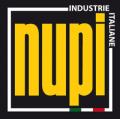 NUPI logo cropped