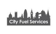 City Fuel Services