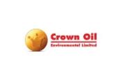 Crown Oil Environmental