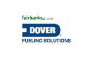 Fairbanks Environmental Part of Dover Fueling Solutions