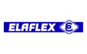 ELAFLEX