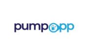 PUMPAPP