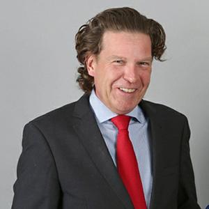 Stefan Kunter